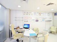 Гематологический центр